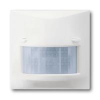 6800-0-2504 (6800-774-104) BJE Impuls Белый бархат Накладка датчика движения Комфорт 180