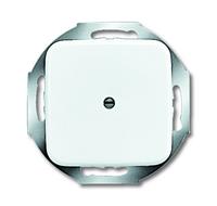 1710-0-0110 (2527-214) BJE Reflex Вывод кабеля