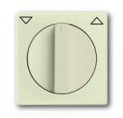 1710-0-3154 (1740-82) BJE Solo/Future Крем Ручка поворотного выключателя жалюзийного
