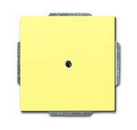 1710-0-3823 (1742-815) BJE Solo/Future Желтый Сахара Заглушка