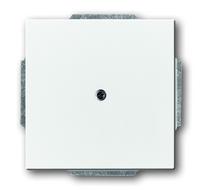 1710-0-3991 (1710-0-3161) BJE Solo/Future Бел Заглушка