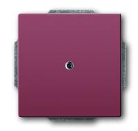 1710-0-3215 (1742-87) BJE Solo/Future Красный Заглушка