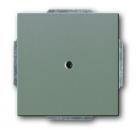 1710-0-3844 (1749-803) BJE Solo/Future Серый Металлик Вывод кабеля (с суппортом)