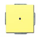 1710-0-3824 (1749-815) BJE Solo/Future Желтый Сахара Вывод кабеля (с суппортом)