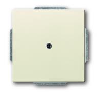 1710-0-3145 (1749-82) BJE Solo/Future Крем Вывод кабеля (с суппортом)