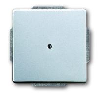 1710-0-3665 (1749-83) BJE Solo/Future Алюминий Вывод кабеля (с суппортом)