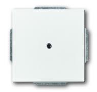 1710-0-3994 (1710-0-3163) BJE Solo/Future Бел Вывод кабеля (с суппортом)