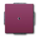1710-0-3217 (1749-87) BJE Solo/Future Красный Вывод кабеля (с суппортом)