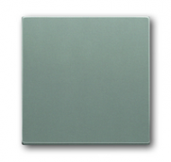 1751-0-3093 (1751-0-3012) BJE Solo/Future Серый Металлик Клавиша 1-ая