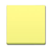 1751-0-3003 (1786-815) BJE Solo/Future Желтый Сахара Клавиша 1-ая