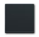 1751-0-3079 (1751-0-2926) BJE Solo/Future Черный Антрацит Клавиша 1-ая