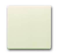 1751-0-3083 (1751-0-2741) BJE Solo/Future Крем Клавиша 1-ая