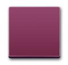 1751-0-2773 (1786-87) BJE Solo/Future Красный Клавиша 1-ая