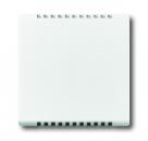 6599-0-2835 (6541-84) BJE Solo/Future Бел Накладка усилителя мощности светорегулятора