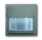 6800-0-2484 (6800-803-104) BJE Solo/Future Серый Металлик Накладка датчика движения Комфорт 180