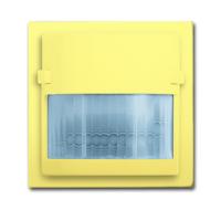 6800-0-2482 (6800-815-104) BJE Solo/Future Желтый Сахара Накладка Накладка датчика движения Комфорт 180