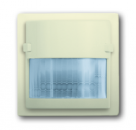 6800-0-2099 (6800-82-104) BJE Solo/Future Крем Накладка датчика движения Комфорт 180