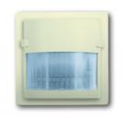 6800-0-2100 (6800-82-104M) BJE Solo/Future Крем Накладка датчика движения Комфорт 180, мультилинза