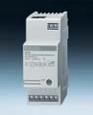 6590-0-0178 (6583-500) BJE Светорегулятор универсальный центральный 500W/VA REG