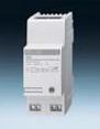 6590-0-0179 (6590-0-0177) (6584-500) BJE Усилитель мощности для светорегулятора 6583, крепление на DIN-рейку