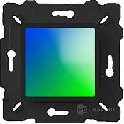 Светодиодный светильник-индикатор с RGB контроллером арт. FD28607