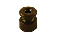 В1-551-02 изолятор,цвет коричневый