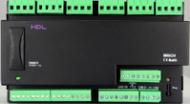 HDL-MHIOU.432 DIN HDL Bus Mix модуль входов-выходов