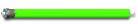 HDL-MVSM45B.12 Привод роллет HDL Buspro, трубчатый, 1-канальный