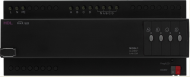 HDL-M/D04.1 DIN диммер 4-канальный, 1,5А на канал, KNX