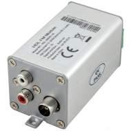 HDL-MAR01.40 Внешний FM модуль для SB-Z-Audio плеера