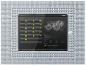 Inno Magic Commercial Grey / Crystal Silver Night для iPad