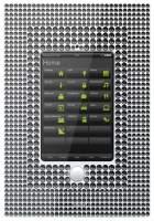 Inno Magic Residential Black / Jet Hematite для iPod