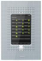 Inno Magic Residential Grey / Crystal Silver Night для iPod