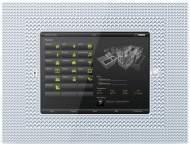 Inno Magic Residential Silver / Moonlight для iPad