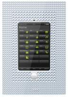 Inno Magic Residential Silver / Moonlight для iPod