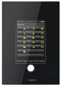 Inno Style Residential Black для iPod
