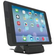 iPort Charge Case and Stand for iPad Air