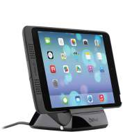 iPort Charge Case and Stand for iPad mini with Retina Display