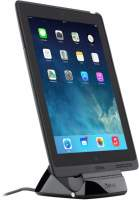 iPort Charge Case and Stand for iPad4