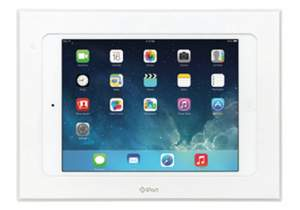 iPort Control Mount Air for iPad Air