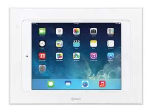 iPort Control Mount Mini for iPad mini