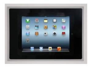 iRoom iDock fixDock-iPad-B черный для iPad mini 2/3/4
