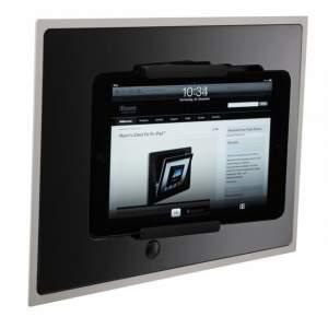 iRoom miniDock-B черный для iPad mini