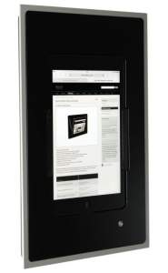 iRoom miniDock-B-M черный для iPad mini