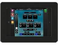 Крепление Savant ICC-100L-00 для iPad mini