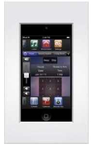 Крепление Savant ICC-T000-00 White для iPod