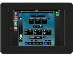 Крепление Savant IDC-100L-00 для iPad mini