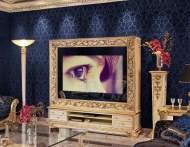 Зеркальный ТВ Mirror Media в гостиную 9*-90* дюймов