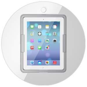 LoopDock ClearWhite для iPad Air