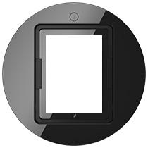 LoopDock DeepBlack для iPad 2/3